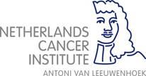 Netherlands Cancer Instute