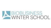 BioBusiness Winter School