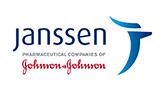 Janssen Pharmaceutica