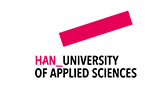 HAN_University of Applied Sciences