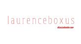 laurence boxus