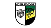 Creon