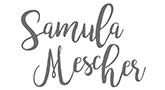 Samula Mescher