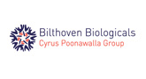 Bilthoven Biologicals