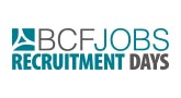 BCFjobs Recruitment Days