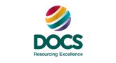 DOCS International