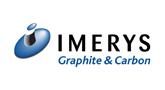Imerys Graphite & Carbon Belgium