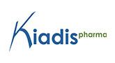 Kiadis Pharma