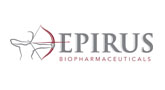 EPIRUS Biopharmaceuticals