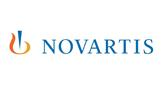 Novartis Pharma B.V.