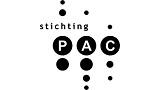 PAC Symposium