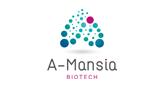 A-Mansia Biotech