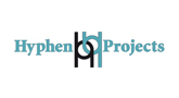 Hyphen Projects
