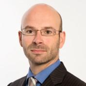 Tim Van Hauwermeiren