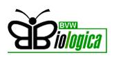 B.V.W. 'Biologica'