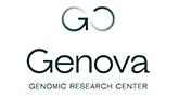 Genova Genomic Research Center