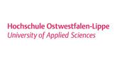 Ostwestfalen-Lippe University of Applied Sciences | smartFoodTechnologyOWL