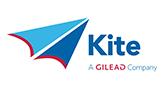Kite Pharma EU