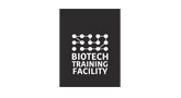 Biotech Training Facility