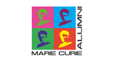 Marcie Curie Alumni Association
