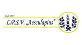 L.P.S.V. Aesculapius