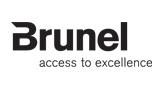 Brunel Consultants