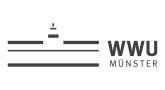WWU Münster