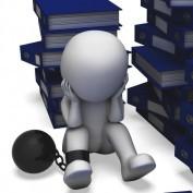 Workload and job satisfaction