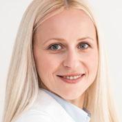 Yuliya Shakalisava