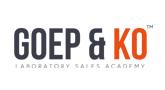 GOEP&KO