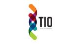 Tio family of companies