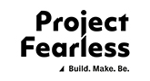 Project Fearless