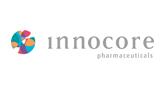 InnoCore Pharmaceuticals