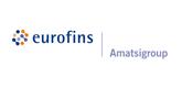 Eurofins Amatsigroup
