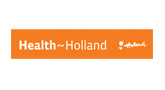 Health~Holland