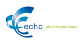 Echo Pharmaceuticals