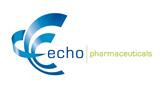 Echo Pharmaceuticals