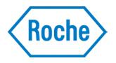 Roche Diagnostics Nederland B.V.