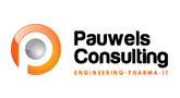 Pauwels Consulting