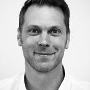 Dennis Dreesen