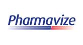 Pharmavize