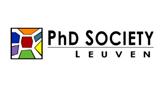 PhD Society Leuven