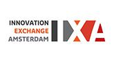 IXA Innovation Exchange Amsterdam