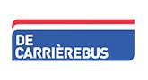 De Carrièrebus