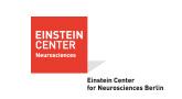 Einstein Center for Neurosciences