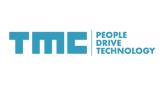 TMC Life Sciences