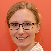 Christina Helbig