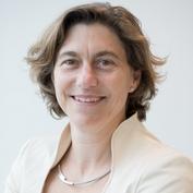Christina Takke