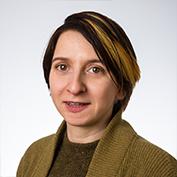 Sofia Derossi