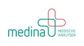 Medisch Labo Medina